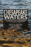 Chesapeake Waters: Four Centuries of Controversy, Concern and Legislation (Second Edition)