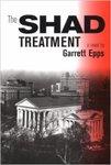 The Shad Treatment