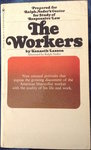 The Workers: Portraits of Nine American Jobholders